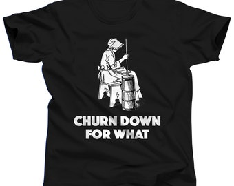 Funny TShirt Chef Shirt Cooking T-Shirt  Chef Gift Butter Churn Sous Chef Cook T Shirt Culinary Gifts Culinary School Foodie Clothing