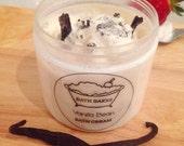 Vanilla Bean BATH CREAM