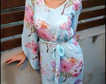 kaftans, Caftans, Summer dress.