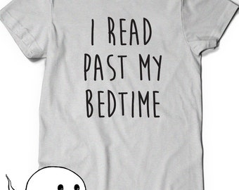T shirt t shirts tee etsy for Librarian t shirt sayings