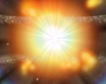 gimp galaxy 4 zoom