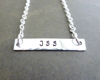 The Walking Dead Inspired Just Survive Somehow Necklace Walking Dead Fan Jewelry
