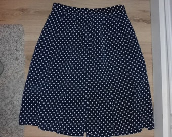 Skirt CROATIA size 34