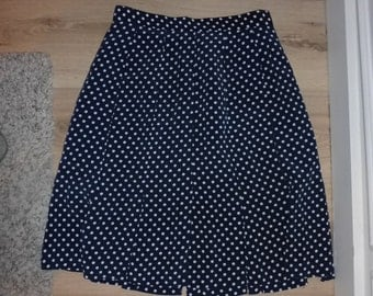 Skirt size 34 CROATIA