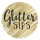GlitterSips