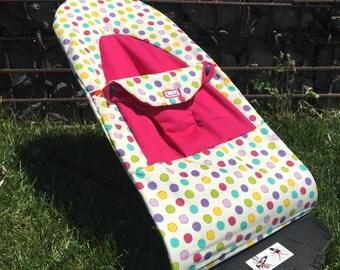 Patrones pdf de costura ropa infantil y beb por for Coussin tripp trapp patron