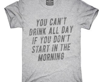 Funny Drinking Humor T-Shirt, Hoodie, Tank Top, Gifts