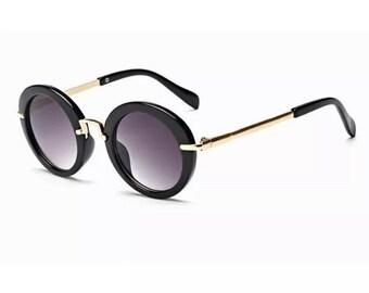 Stylish Kids UV Sunglasses