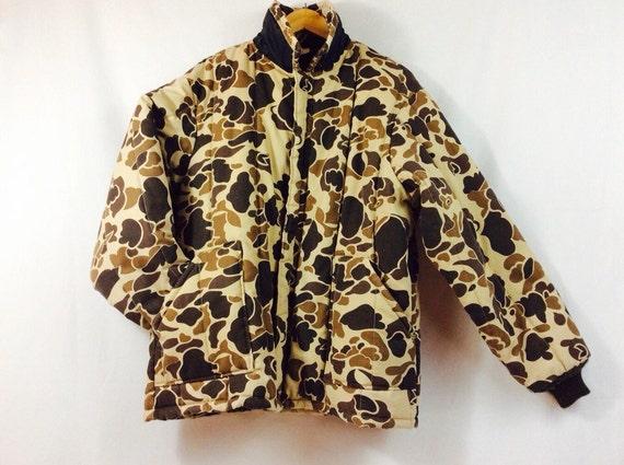 Vintage Hunting Jackets 115