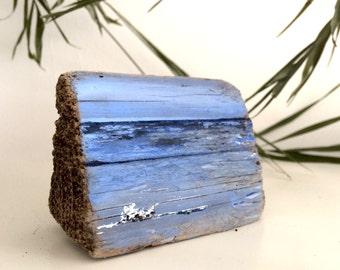 Driftwood 201