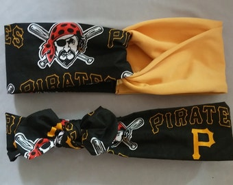 Pittsburgh prirates
