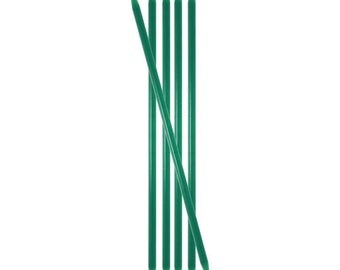"""Knitter's Pride 8"""" Trendz Double Pointed Knitting Needles Set of 5, Size 6-11, #700021-700028 ***Free Shipping***"""