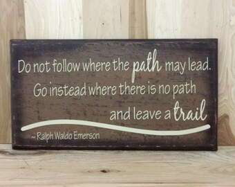 Gandalf wood sign quote J R R Tolkien wood sign with saying