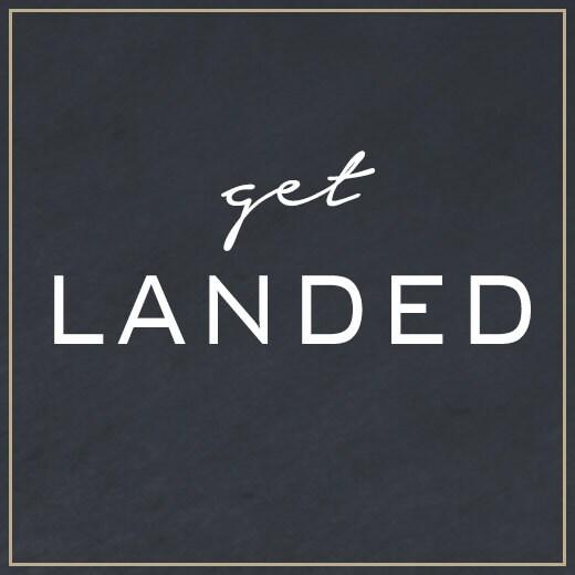 LandedDesignStudio
