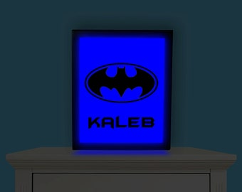 "Shop ""personalized man cave signs"" in Lighting"