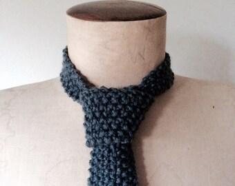 Shinshi Tie - Made to order