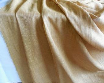 Sheer window curtain, sheer window panel beautiful sheer drapes patio curtains sheer linen curtains