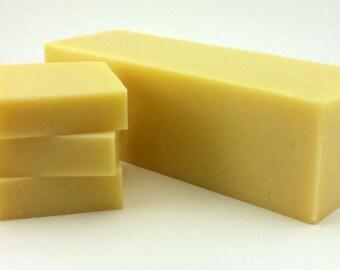 3 Pound Soap Loaf Varieties   #BLHHXX