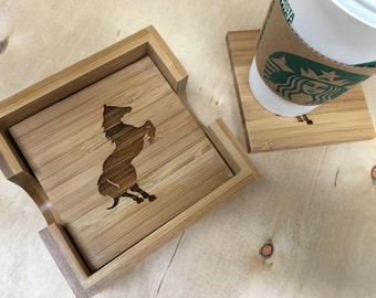"""Shop """"horse decor"""" in Kitchen & Dining"""