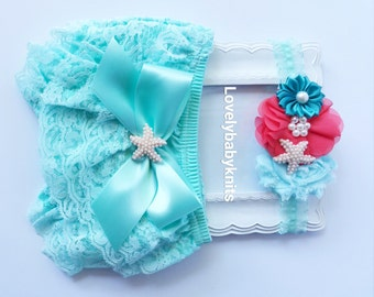 baby shower gift lace diaper cover weddings ariel costume ariel dress
