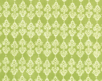 Meadow Friends by Deb Strain (19484-14) Quilting Fabric by the 1/2 Yard
