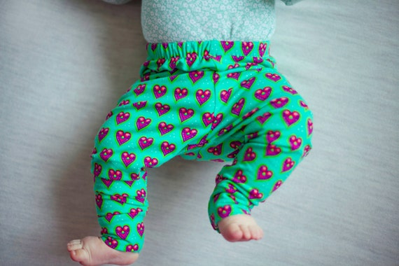 heart sweater tights for toddlers