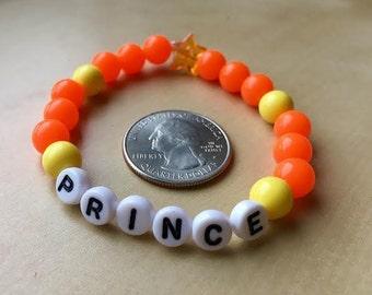 Prince Bracelet