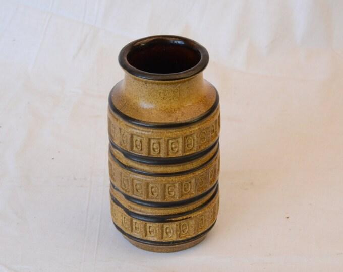 West Germany vase 268-15