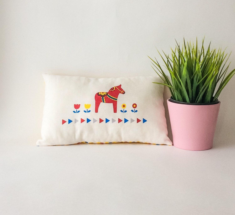 Decorative Pillows Small : Sale 50% small pillow decorative pillows kids pillow baby