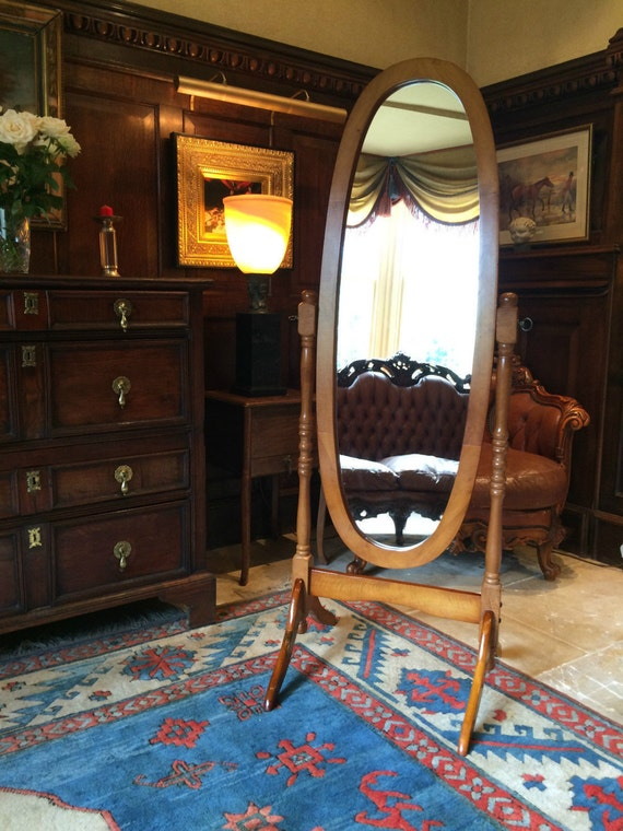 Tosca bedroom cheval mirror bradbeers 28 images l for Y j furniture durham nc