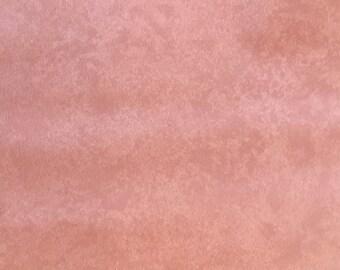 Vintage Wallpaper Dark Pink Cloud by Cole & Son