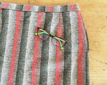SALE! Womans Vintage pencil skirt