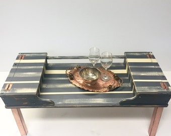 SPRING SALE Coffee Table