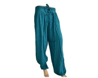 Casual Light Comfortable Summer wear Rayon easy wear Trouser