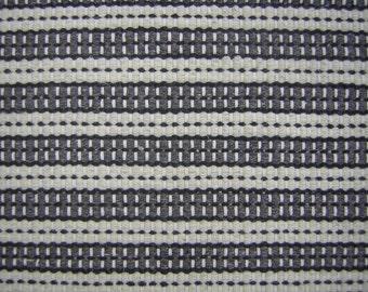 SYNCHRON wool rug