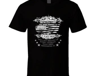 Veteran t-shirt for him or her. Veteran tshirt as gift. Veteran tee present. Veteran idea gift. A great Veteran gift with Veteran t shirt