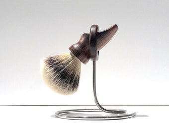 Badger design (Hitchcock)