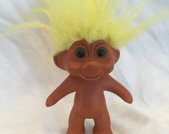 Troll Doll 1991
