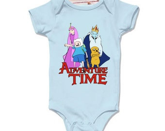 And So The Adventure Begins Onesie®, Baby Shower Gift, Baby Girl Clothes, Cute Onesies, Boho Baby Clothes, Adventure Onesie,Pregnancy Reveal BittyandBoho. 5 out of 5 stars Our Greatest Adventure Onesie®,Baby Shower Gift,Adventure Onesie Baby Shower Gift,Unisex Baby,Boho Clothes,Boho Baby Clothes, Coming Home.