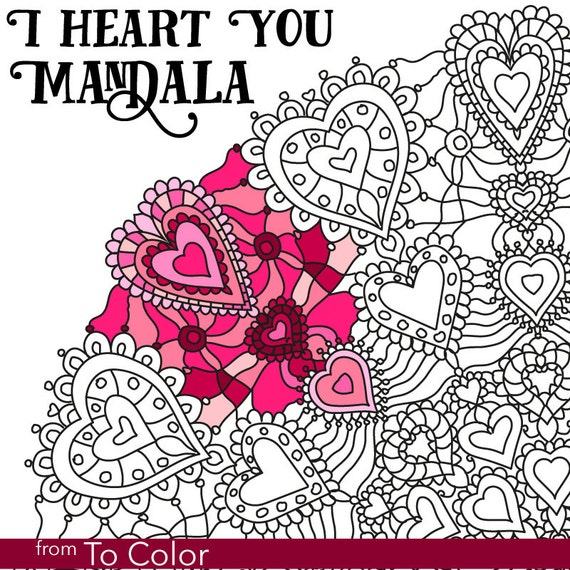 il_570xN.915863824_ekwo moreover romantic kissing seahorses mandala coloring pattern printables on romantic mandala coloring pages also romantic coloring page for grown ups heart mandala coloring on romantic mandala coloring pages in addition free adult coloring pages to print free adult coloring sheets on romantic mandala coloring pages together with happy pub day romantic country a fantasy coloring book by eriy on romantic mandala coloring pages