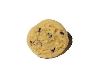 Chocolate Chip Cookie --Skateboard wax-by-Geltyme
