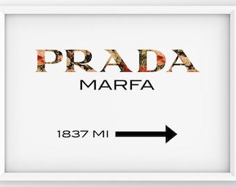 Image result for prada logo