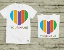 Rodan and Fields Shirt T-Shirts Tshirt tops tees