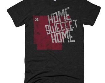 Home Sweeeeet Home - Arkansas - T-Shirt