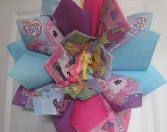 My Little Pony 2 Wreath