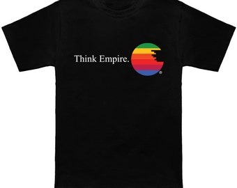 Think Empire T-Shirt