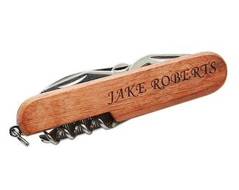 10, Custom Pocket Knife, Engraved Knife, Pocket Knife, Groomsmen Gift, Groomsmen Knives, Hunting Knife, Wedding Party Gifts