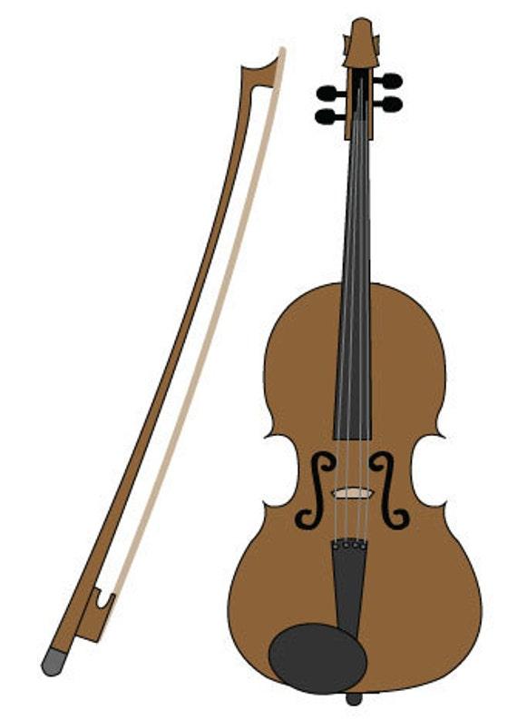 violin clip art  violin digital download  violin vector violin clip art black and white violin clip art free