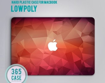 Laptop Case Macbook  Case Macbook Air 13 Case Macbook 12 Case Macbook Air Sleeve Macbook pro Retina case
