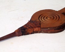 Popular Items For Fireplace Bellows On Etsy